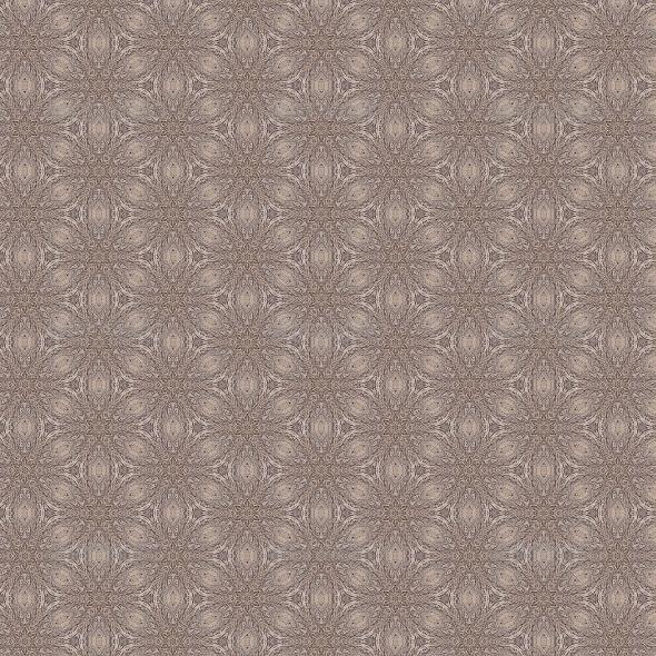 GraphicRiver Seamless Pattern Modern Stylish Texture 6154245