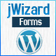 jWizard Forms - WordPress Form Creator - CodeCanyon Item for Sale