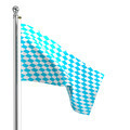 bavaria flag - PhotoDune Item for Sale