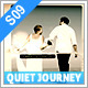 Quiet Journey - Romantic Package - VideoHive Item for Sale