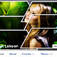 5 Abstract Facebook Timeline Cover