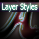 Genius PhotoShop Layer Styles - GraphicRiver Item for Sale