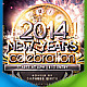 New Years Celebration - GraphicRiver Item for Sale