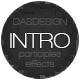 Intro Participles Effects - ActiveDen Item for Sale