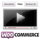 Video Product Tab WooCommerce  - CodeCanyon Item for Sale