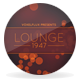 Lounge Event Flyer - GraphicRiver Item for Sale