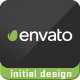 Envato Company Presentation - VideoHive Item for Sale