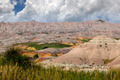 Badlands National Park - PhotoDune Item for Sale