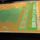 Flat Christmas Flyer Tempalte - GraphicRiver Item for Sale
