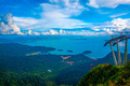 Langkawi viewpoint - PhotoDune Item for Sale