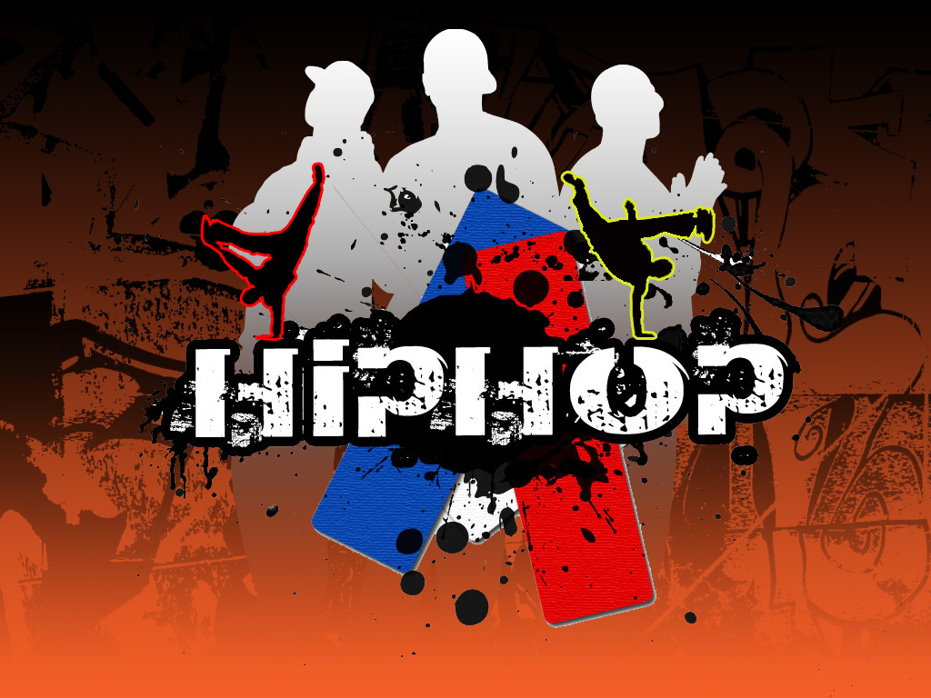 Hip Hop