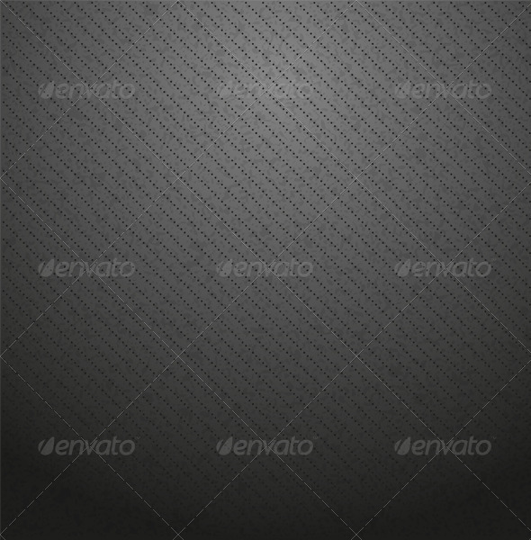 GraphicRiver Vector Black Background 6177000