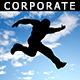 Corporate Track