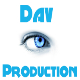 DavProduction