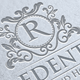 Redentos Logo - GraphicRiver Item for Sale