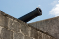 Cannon at Caribbean Fort - PhotoDune Item for Sale