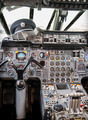 Aircraft Cockpit - PhotoDune Item for Sale