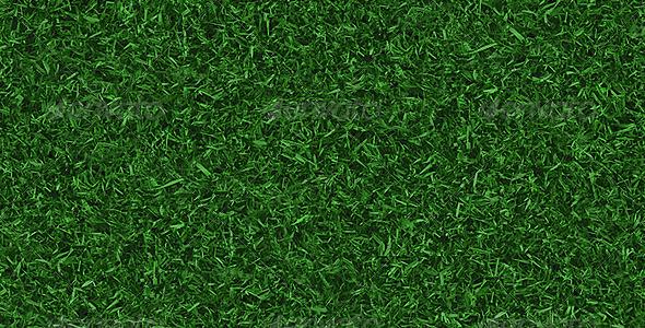 3DOcean Tileable Grass Texture 6188751