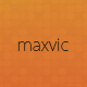 maxvicmusic
