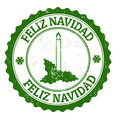 Feliz Navidad - PhotoDune Item for Sale