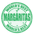 Margaritas stamp - PhotoDune Item for Sale