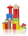 Montessori toys - PhotoDune Item for Sale