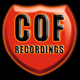 COFRecordings
