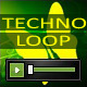 Techno Beat Loops