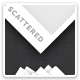 Scattered - A Unique Photography Theme for Tumblr - ThemeForest Item for Sale