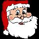 Christmas Swing