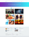 31-sortable_portfolio_grid_without_text_2columns.__thumbnail