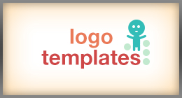 Exclusive Logo Templates