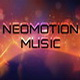 NeomotionMusic