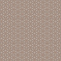 Seamless pattern. Modern stylish texture. - PhotoDune Item for Sale