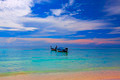 Clouds over Koh Lipe - PhotoDune Item for Sale