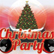 Christmas Party Flyer #2 - GraphicRiver Item for Sale