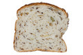 Bread slice with mixed seeds - PhotoDune Item for Sale