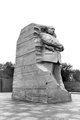 Dr Martin Luther King Jr Memorial in Washington DC - PhotoDune Item for Sale