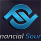 Financial Source Logo - GraphicRiver Item for Sale