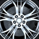 Audi R8 v12 Alloy - 3DOcean Item for Sale