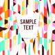 Retro Abstract Background - GraphicRiver Item for Sale