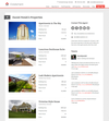 70_estatement_agent_page.__thumbnail