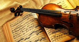 Classical Music / Orchestra/ Chamber Ensemble