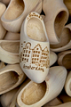 Wooden shoes, Holland - PhotoDune Item for Sale