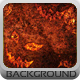 Hell Background - GraphicRiver Item for Sale