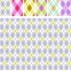New Scottish Pattern - GraphicRiver Item for Sale