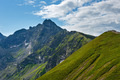 Summer Tatra Mountain, Poland - PhotoDune Item for Sale