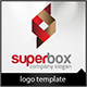 Super Box - GraphicRiver Item for Sale