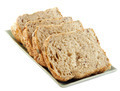 whole wheat bread - PhotoDune Item for Sale