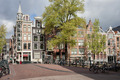 Houses of Amsterdam - PhotoDune Item for Sale